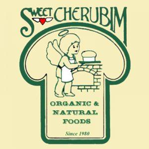 Sweet Cherubim Restaurant