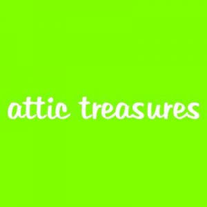 ATTIC TREASURES