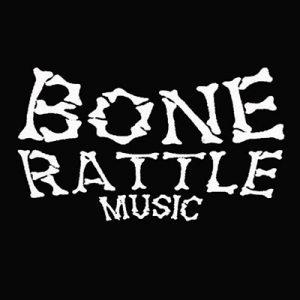 BONE RATTLE MUSIC