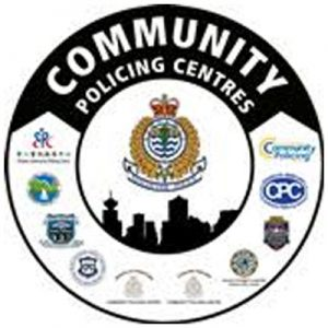 COMMUNITY POLICING CENTRE