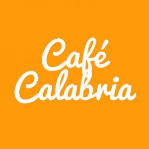 CAFE CALABRIA