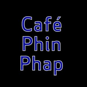 CAFE PHIN PHAP