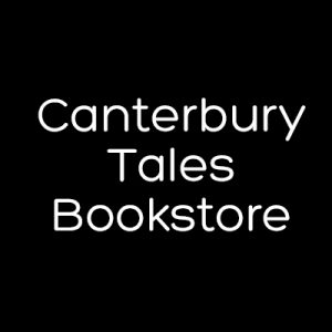 CANTERBURY TALES BOOKSTORE