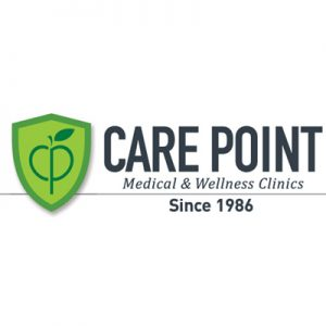 CARE POINT MEDICAL CENTRES