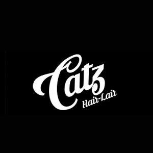 CATZ HAIR LAIR