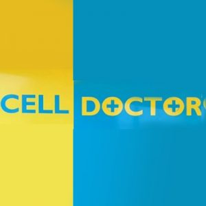 CELL DOCTOR