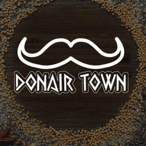 DONAIR TOWN