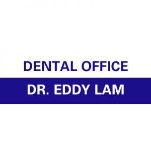 DR. EDDY LAM DENTIST