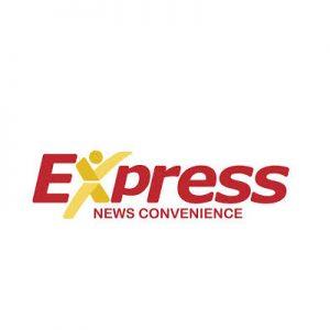 EXPRESS NEWS CONVENIENCE