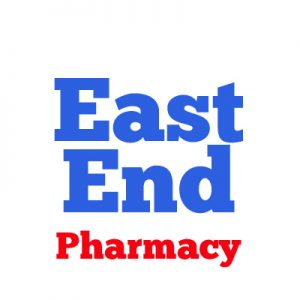 EAST END PHARMACY