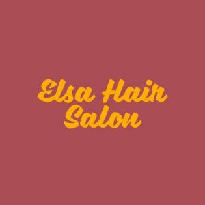 ELSA HAIR SALON