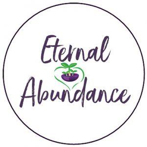 ETERNAL ABUNDANCE