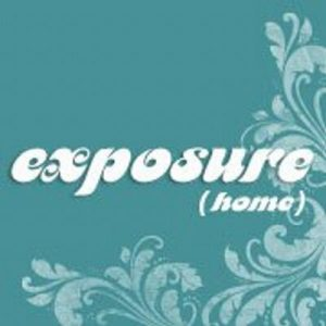 EXPOSURE HOME