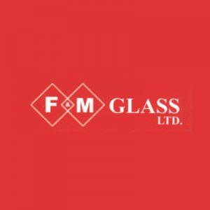 FM GLASS LTD