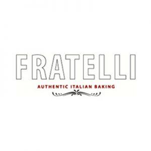 FRATELLIS ITALIAN BAKERY