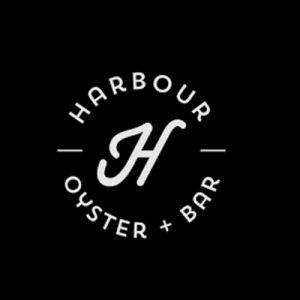 HARBOUR OYSTER BAR