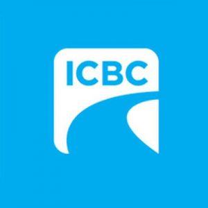 ICBC AUTOPLAN