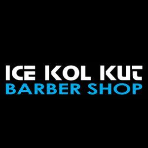 ICE KOL KUT BARBER SHOP