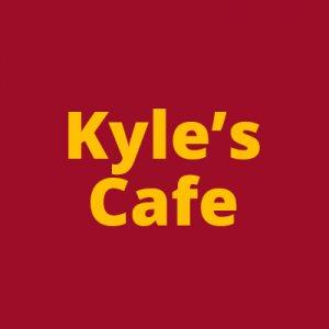 KYLES CAFE