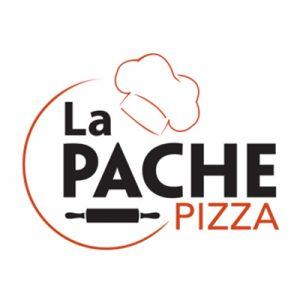 LA PACHE PIZZA