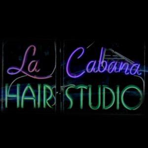 LA CABANA HAIR STUDIO