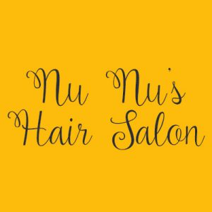 NUNUS HAIR SALON