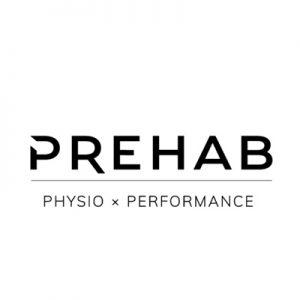 PREHAB PHYSIO
