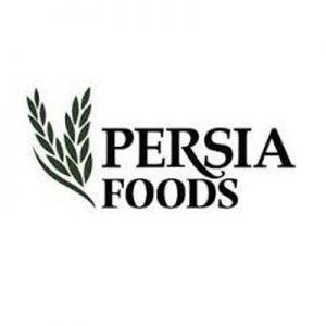 PERSIA FOODS