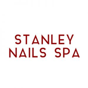 STANLEY NAILS SPA