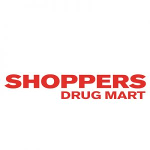 SHOPPERS SIMPLY PHARMACY