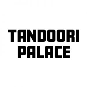 TANDOORI PALACE