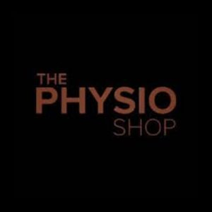 THE PHYSIO SHOP
