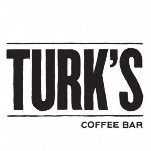TURKS COFFEE BAR