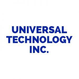 UNIVERSAL TECHNOLOGY INC.