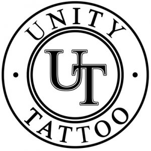 UNITY TATTOO