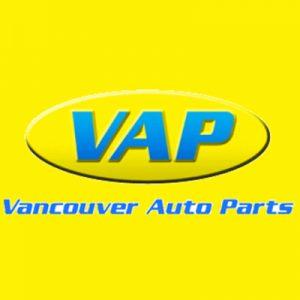 VAP AUTO PARTS SERVICE
