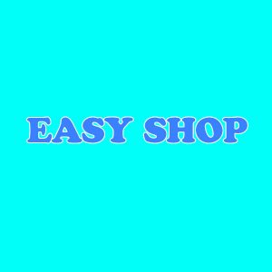 EASY SHOP THE FIRST RAVIOLI STORE