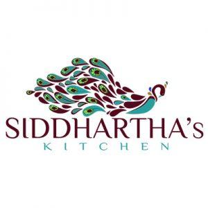 SIDDHARTHAS INDIAN KITCHEN